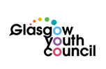 Glasgow Youth Council